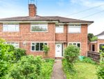 Thumbnail for sale in Bawtree Road, Uxbridge, Middlesex