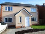 Thumbnail to rent in Apple Meadow, Baltonsborough, Glastonbury