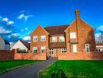 Thumbnail to rent in Wreschner Close, Deanshanger, Milton Keynes