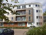 Thumbnail to rent in Romana Square, Timperley, 5Qb.