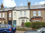 Thumbnail for sale in Frances Road, Windsor, Berkshire