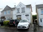 Thumbnail to rent in Garden Village, Swansea