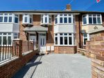 Thumbnail for sale in Windsor Avenue, Uxbridge, Greater London