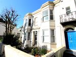Thumbnail to rent in Montpelier Road, Brighton