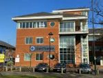 Thumbnail to rent in Explorer 1, Fleming Way, Crawley, West Sussex