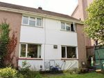 Thumbnail to rent in Gower Road, Upper Killay