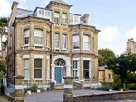 Thumbnail to rent in Eaton Gardens, Hove, East Sussex