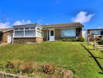 Thumbnail for sale in St Andrews Drive, Seaford, East Sussex