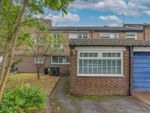 Thumbnail for sale in Grizedale Close, Rednal, Birmingham