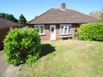 Thumbnail for sale in Barnfield Road, Orpington, Kent