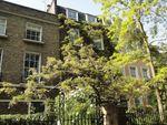 Thumbnail for sale in Kensington Square, London