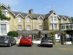 Thumbnail for sale in Church Road, Shanklin