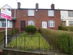 Thumbnail to rent in Oakhouse Lane, Winsford