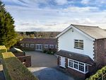 Thumbnail for sale in Doncaster Road, Crofton, Wakefield