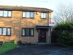 Thumbnail for sale in Llys Daniel Owen, Mold, Flintshire