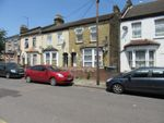 Thumbnail to rent in Heybourne Road, London