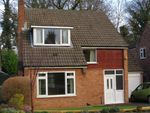 Thumbnail for sale in Nicholson Court, Fitzroy Drive, Leeds