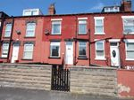 Thumbnail for sale in Clifton Grove, Leeds