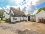 Thumbnail for sale in Nagshead Lane, Wyboston, Bedford, Bedfordshire