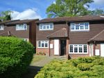 Thumbnail for sale in Ashley Court, St. Johns, Woking
