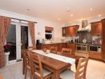Thumbnail for sale in Huntington Crescent, Leeds, West Yorkshire