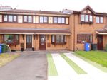 Thumbnail for sale in Churchfields, Audenshaw, Manchester
