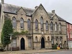 Thumbnail to rent in Bank Street, St. Columb