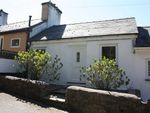 Thumbnail for sale in Brick Street, Pentraeth