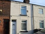 Thumbnail to rent in Evelyn Avenue, Prescot