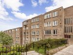 Thumbnail to rent in 4/6 Saunders Street, Stockbridge, Edinburgh