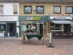 Thumbnail to rent in Havelock Street, Swindon