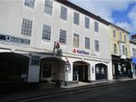 Thumbnail for sale in 15-19, Monnow Street, Monmouth, Monmouthshire, UK