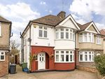 Thumbnail for sale in Nelson Gardens, Whitton, Hounslow
