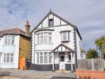 Thumbnail to rent in Westborough Road, Westcliff-On-Sea, Essex