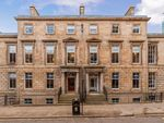 Thumbnail to rent in 231 St Vincent Street, Glasgow