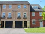 Thumbnail to rent in Stanier Court, Hasland, Chesterfield