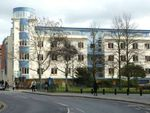 Thumbnail to rent in St. Nicholas Court, Ipswich