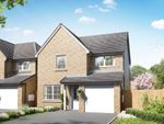 """Thumbnail to rent in """"Denby"""" at Helme Lane, Meltham, Holmfirth"""
