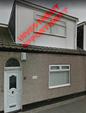 Thumbnail to rent in Westbury Street, Sunderland
