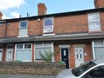 Thumbnail to rent in Mafeking Street, Sneinton, Nottingham
