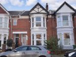Thumbnail for sale in Wadham Road, Portsmouth, Hampshire