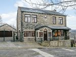 Thumbnail for sale in Stoney Hill, Brighouse, West Yorkshire