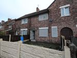 Thumbnail to rent in Hayes Avenue, Prescot