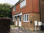 Thumbnail to rent in Old Schools Lane, Ewell, Epsom