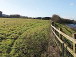 Thumbnail to rent in Devonshire Road, Honiton