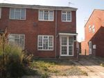 Property history Spring Lane, Radford Semele, Leamington Spa CV31