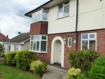 Thumbnail for sale in Ratcliffe Road, Sileby