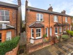 Thumbnail for sale in Warwick Road, St. Albans, Hertfordshire