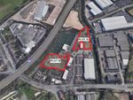 Thumbnail to rent in Plots B & D, Tameside Business Park, Tameside Way, Perry Barr, Birmingham