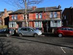 Thumbnail for sale in Beech Range, Burnage, Manchester
